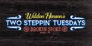 Two-Steppin-Tuesdays-Broken-Spoke.jpg