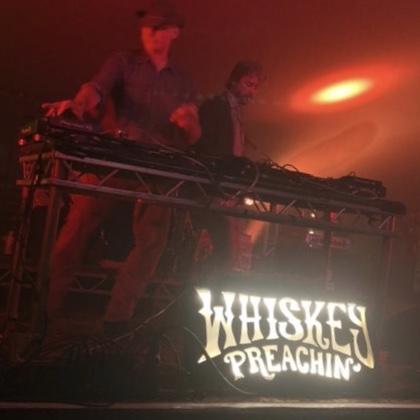 Whiskey Preachin1.jpg