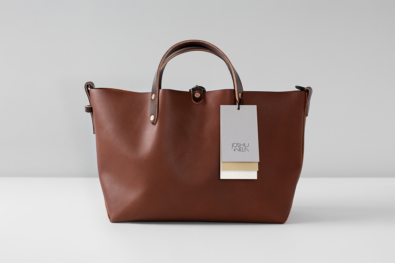 Julia-Kostreva-Studio-Branding-Joshu-Vela--Letterpress-Hangtags-Tote-Leather-1b.jpg