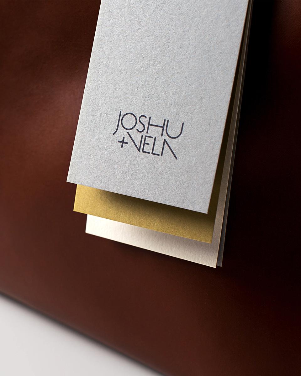 Julia-Kostreva-Studio-Branding-Joshu-Vela--Letterpress-Hangtags-Tote-Leather-2.jpg