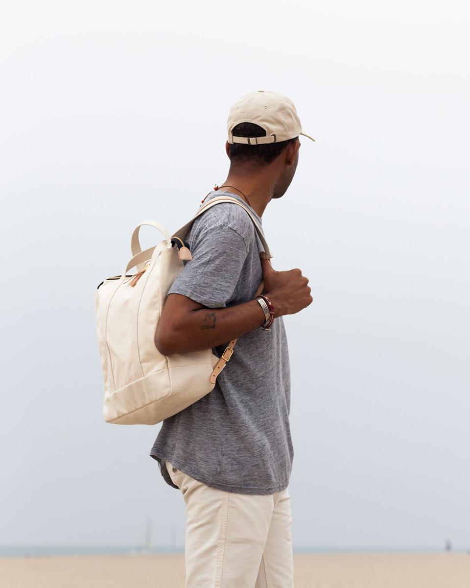 joshuvela-baja-backpack-rod-hunt-venice-beach-canvas-leather-backpack-tote-convertable.jpg