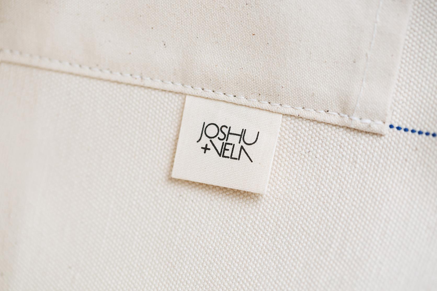 Julia-Kostreva-Studio-Branding-Joshu-Vela--Labels-Cotton-1.jpg