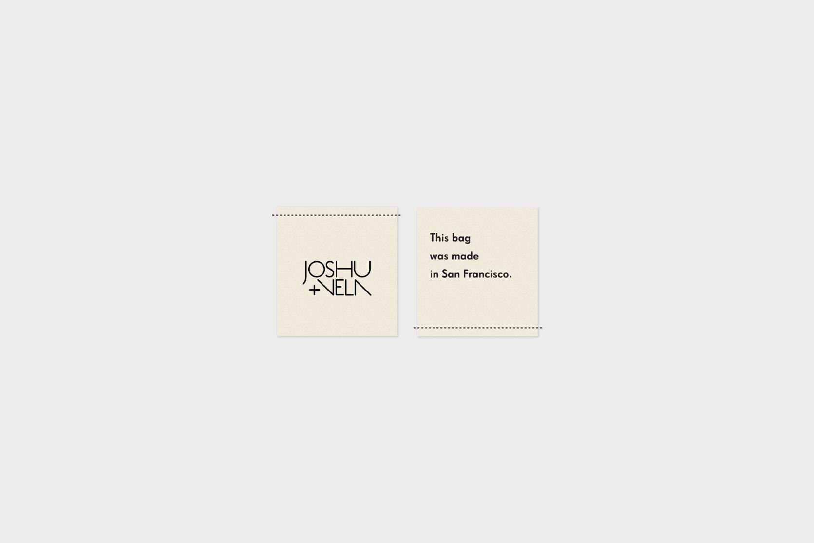 Julia-Kostreva-Studio-Branding-Joshu-Vela--Labels-Cotton-2.jpg