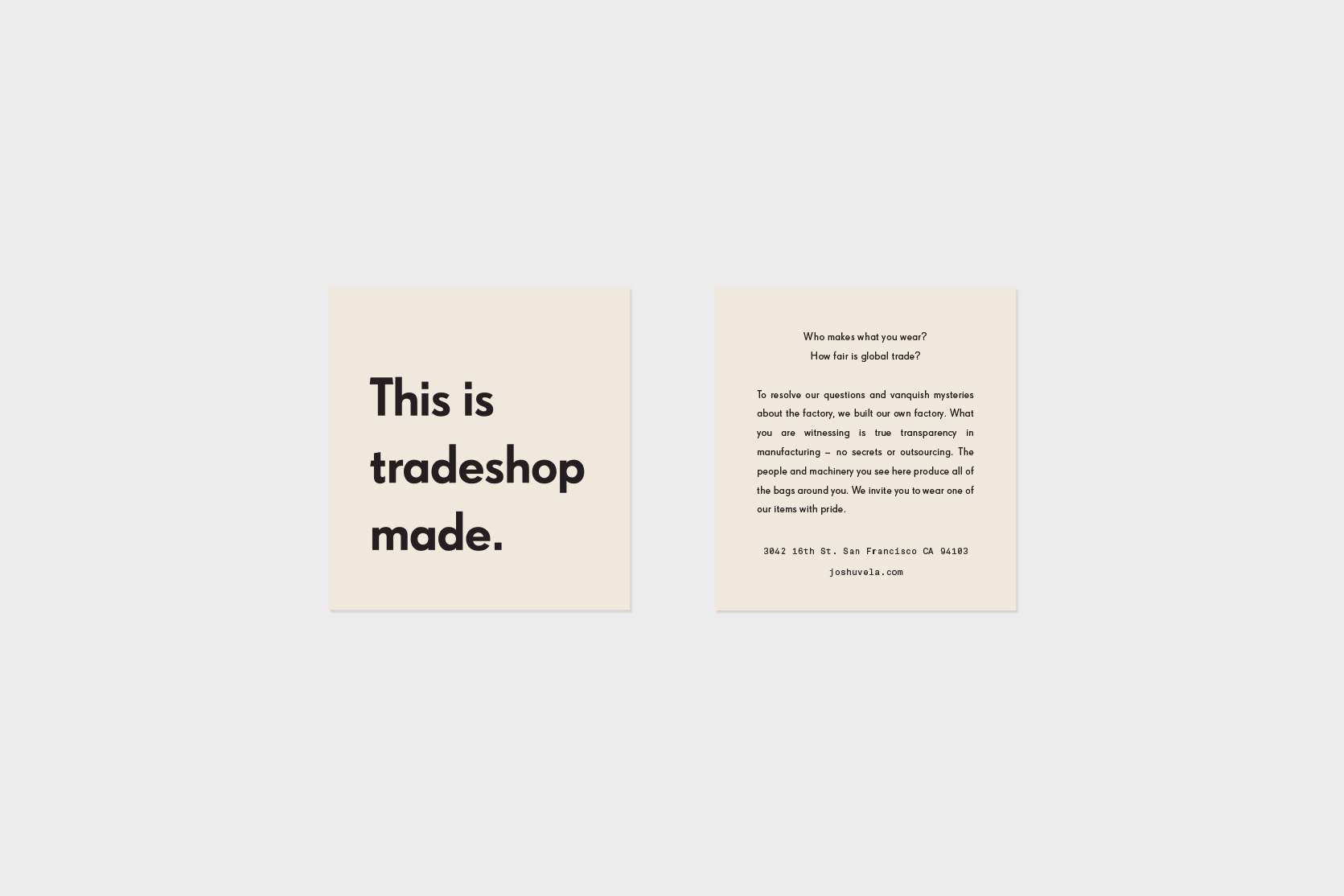 Julia-Kostreva-Studio-Branding-Joshu-Vela--Information-Card.jpg
