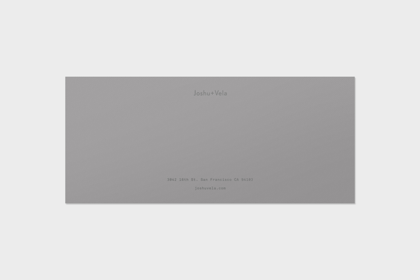 Julia-Kostreva-Studio-Branding-Joshu-Vela--Buckslip-Stationery-letterpress-1.jpg