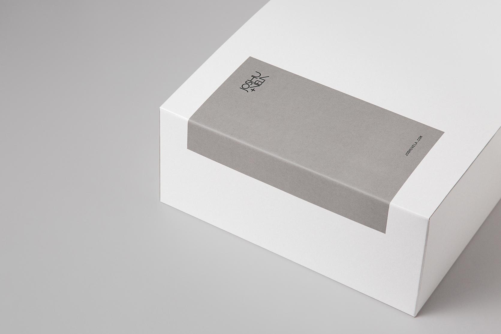 Julia-Kostreva-Studio-Branding-Joshu-Vela--ecommerce-shipping-procuct-box-sticker-2.jpg