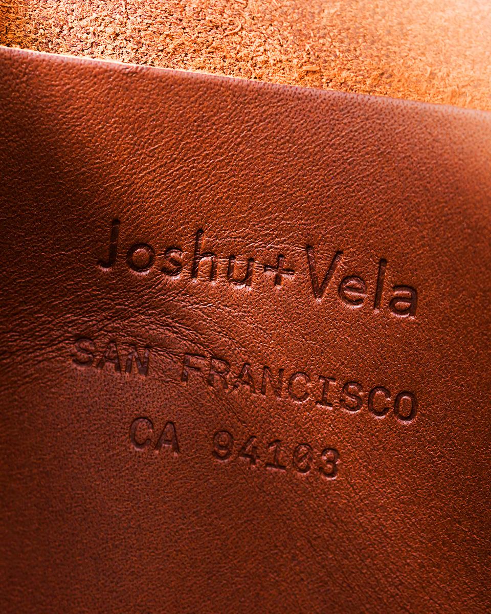 Julia-Kostreva-Studio-Branding-Joshu-Vela--Label-Interior-Leather-Stamp-1b.jpg