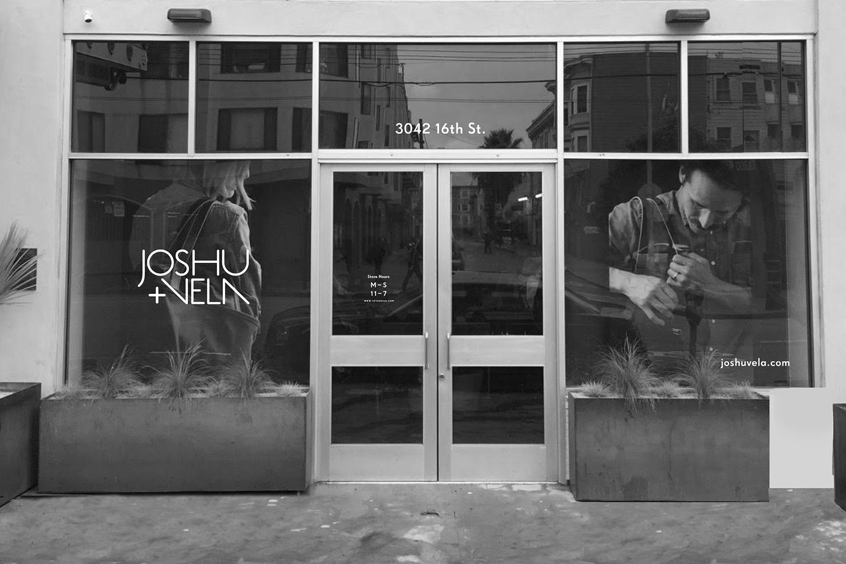 Julia-Kostreva-Studio-Branding-Joshu-Vela--Window-Signage.jpg