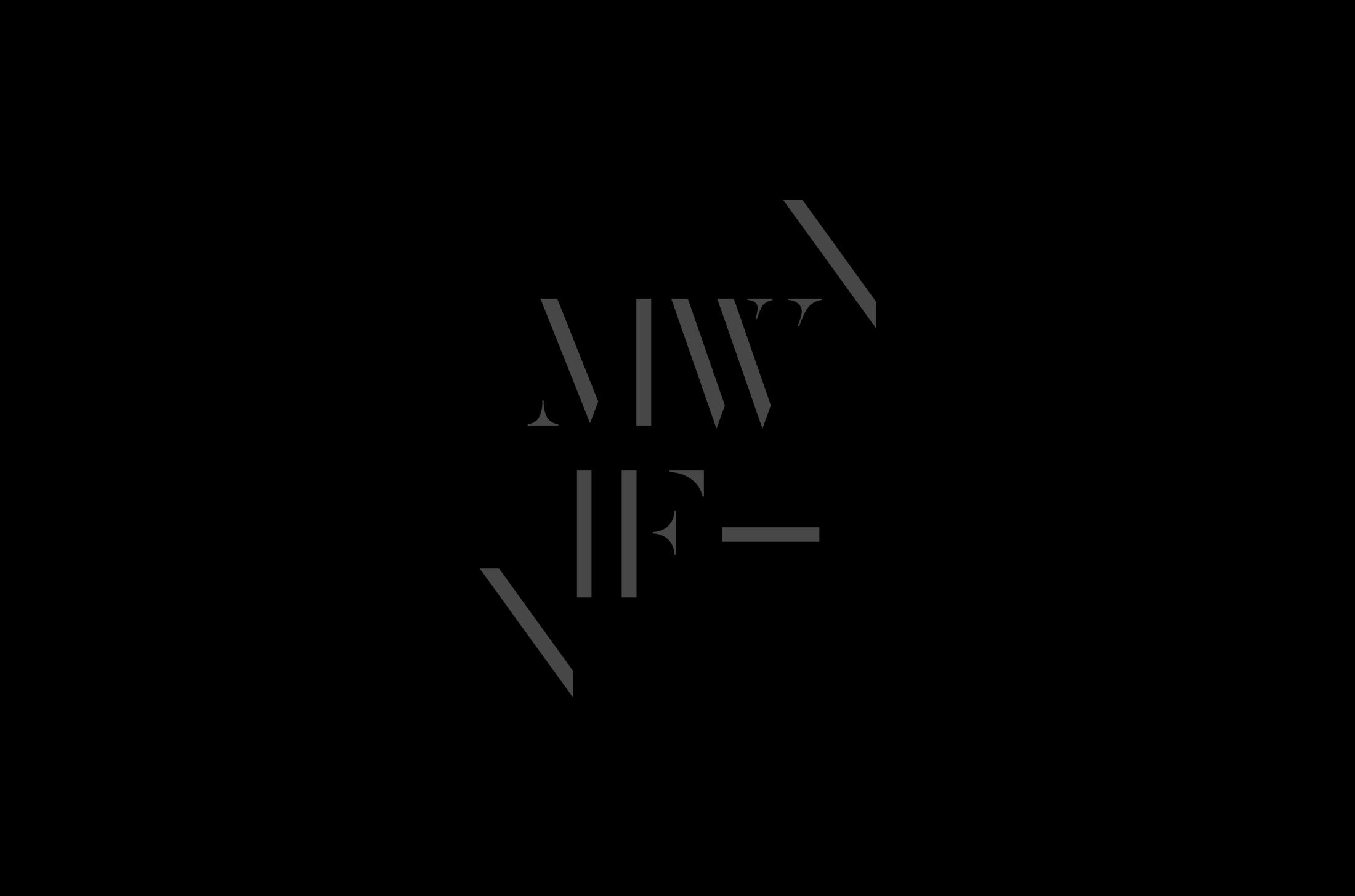 Monogram by Julia Kostreva Studio