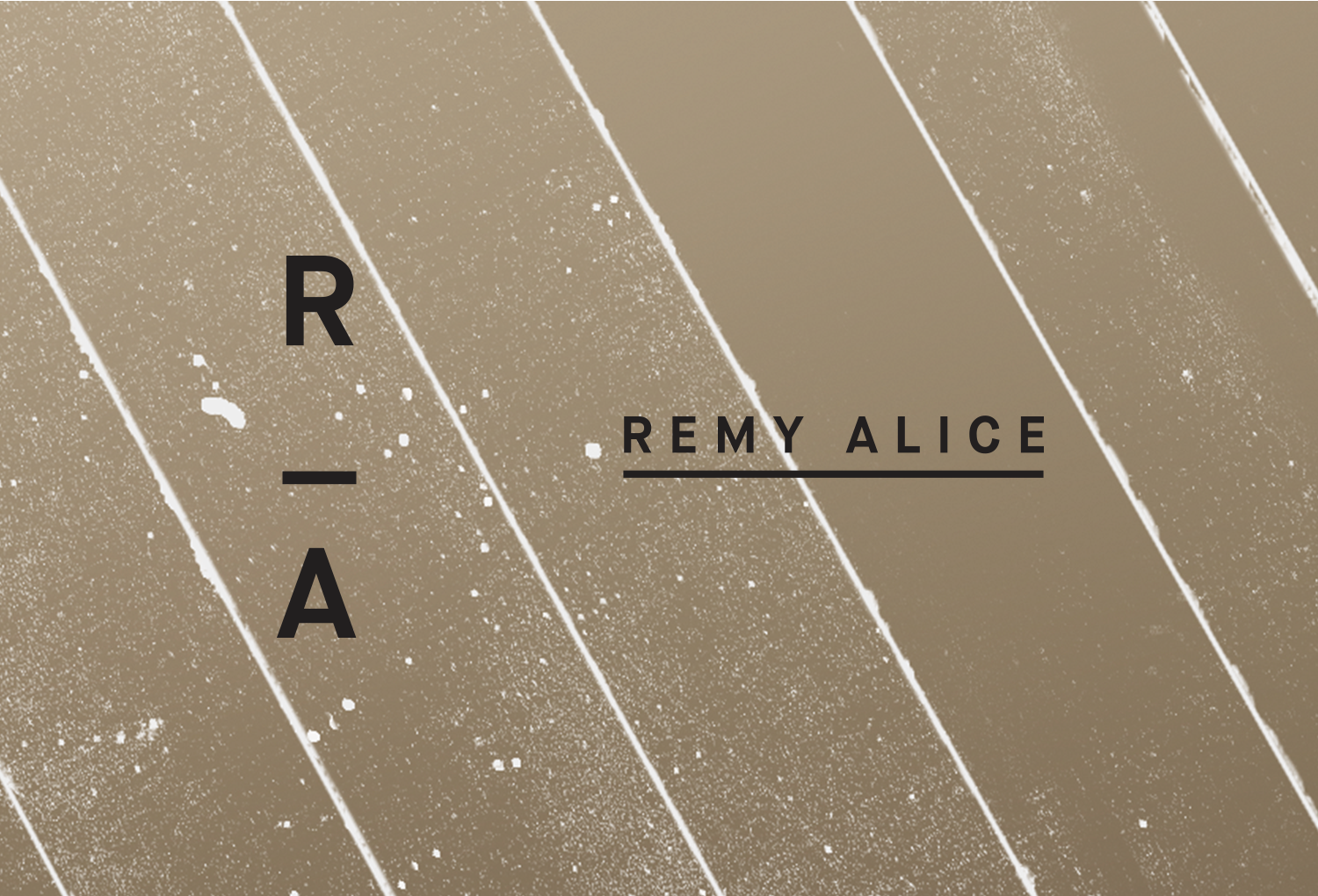 julia-kostreva-studio-branding-identity-3b--logomarques-for-remy-alice-brand-development-house.png