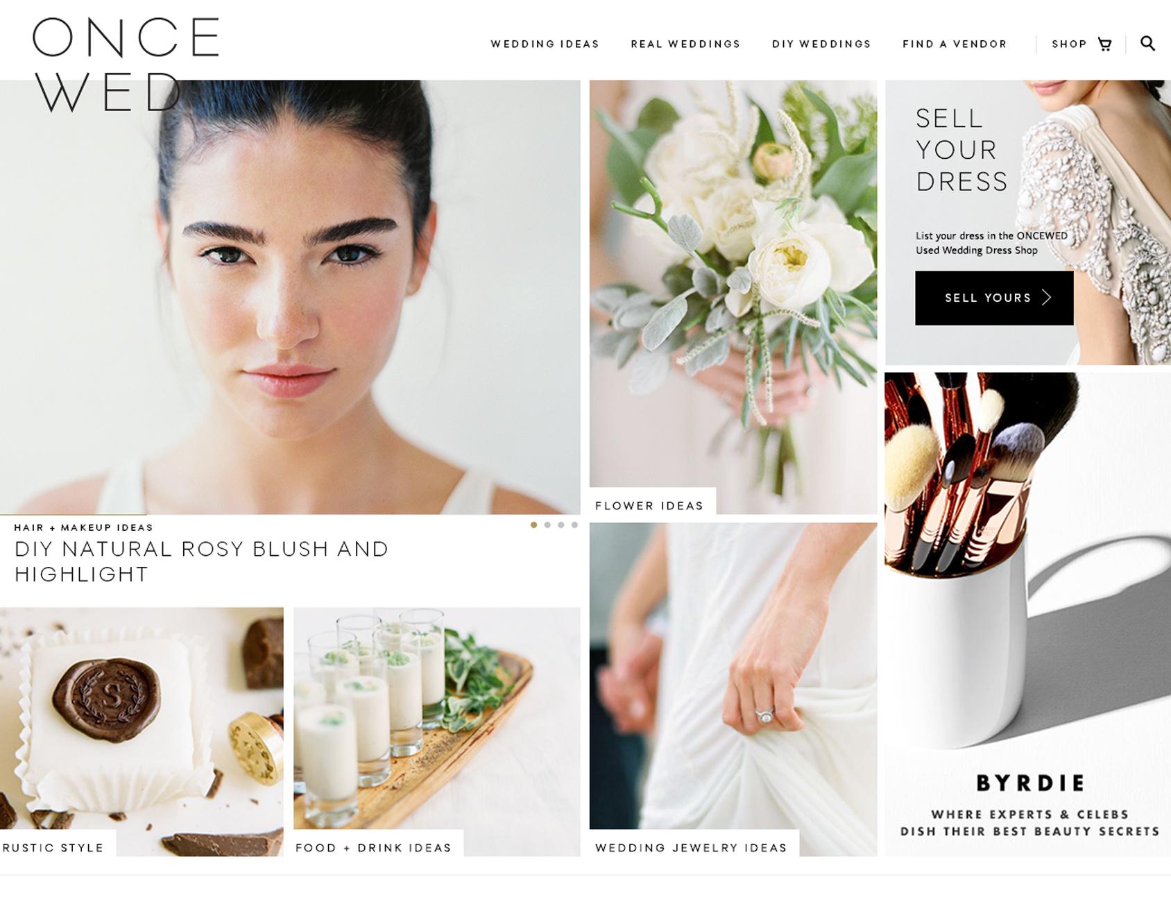 Julia-Kostreva-Studio--oncewed--Wordpress-website.jpg