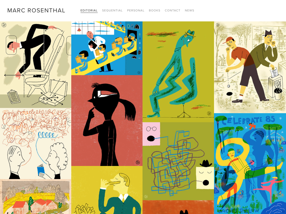 Julia-Kostreva-Studio--Marc-Rosenthal--Illustrator-Childrens-Book-Author-Painter-Squarespace-website.jpg