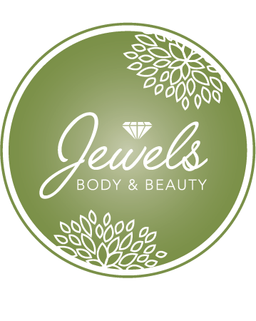 Jewels Body & Beauty