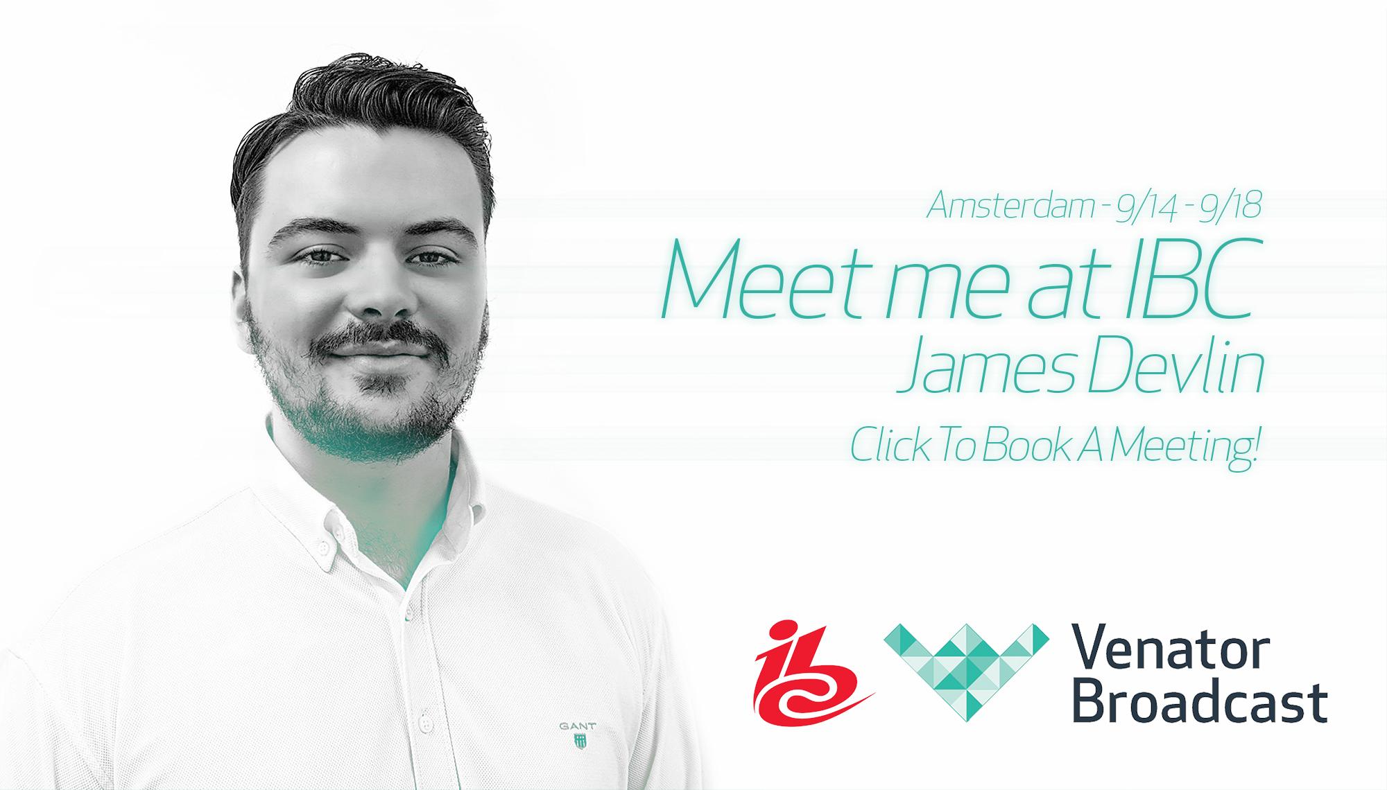 MeetJamesSig.jpg