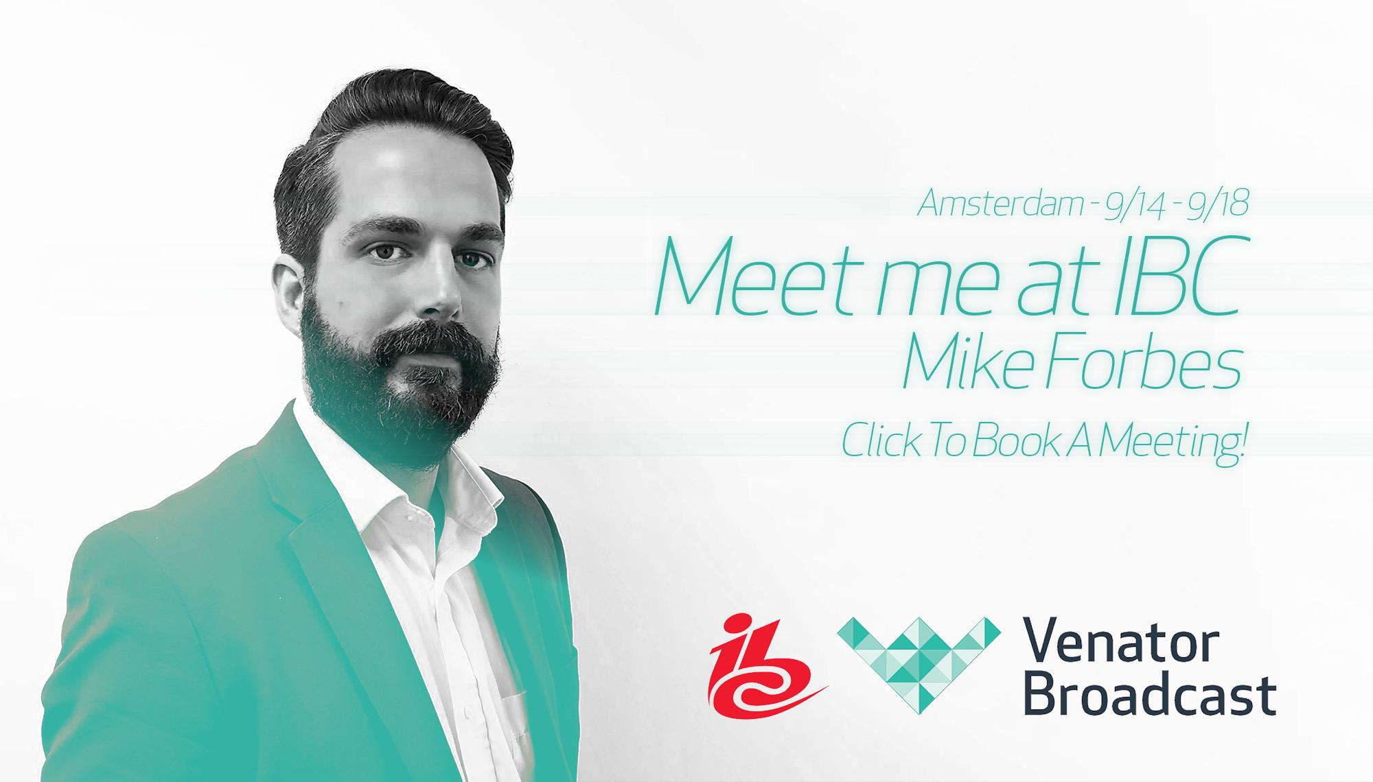 MeetMikeSig.jpg