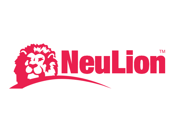 NeuLion-2.png