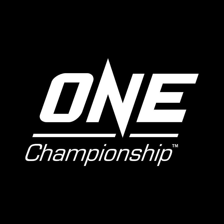 one championship.jpg