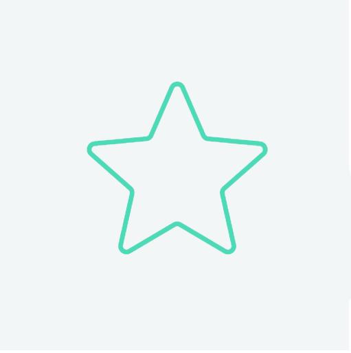 Icon 3.jpg