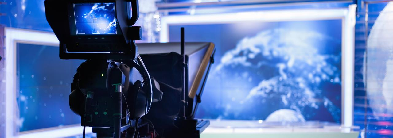 Why-technology-is-vital-for-future-proofing-the-broadcast-and-media-industry.jpg