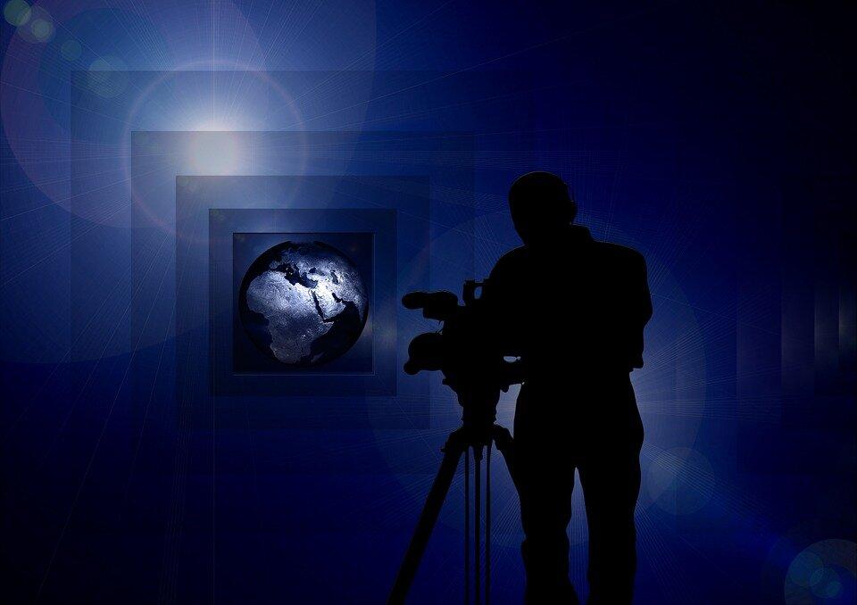cameraman-203609_960_720.jpg