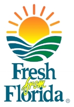 fresh-from-florida-logo-1426540-1.jpg