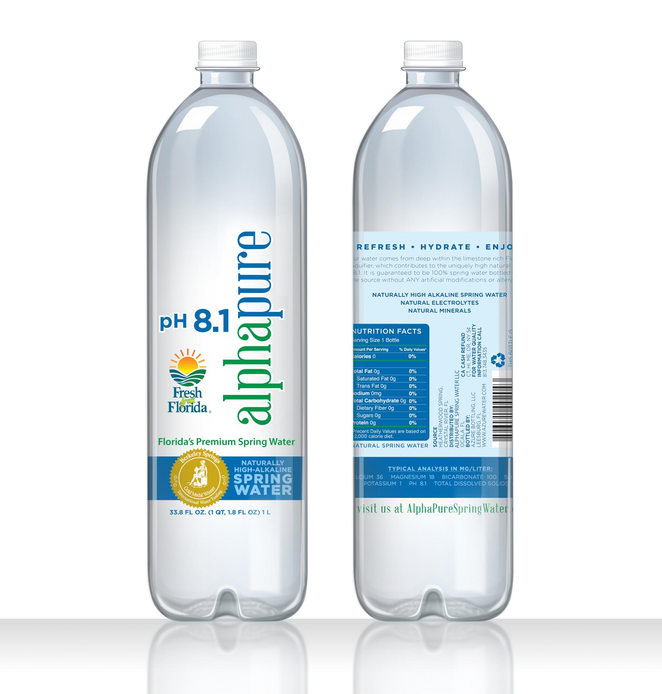 AlphaPure_bottle_1L_new_F.jpg