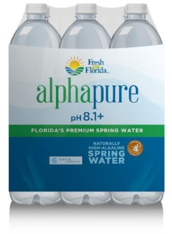 AlphaPure_6pk_1L.jpg