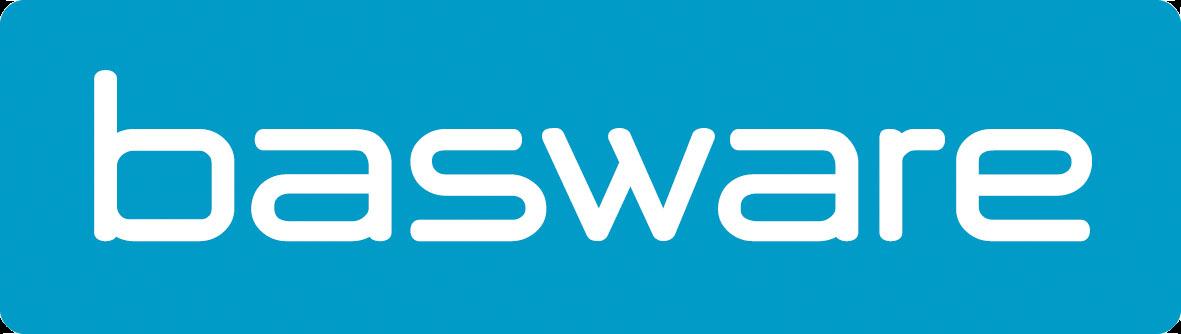 Basware_logo_RGB.png