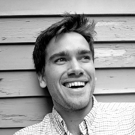 Ryan-Neal-Edwards-AIA.jpg