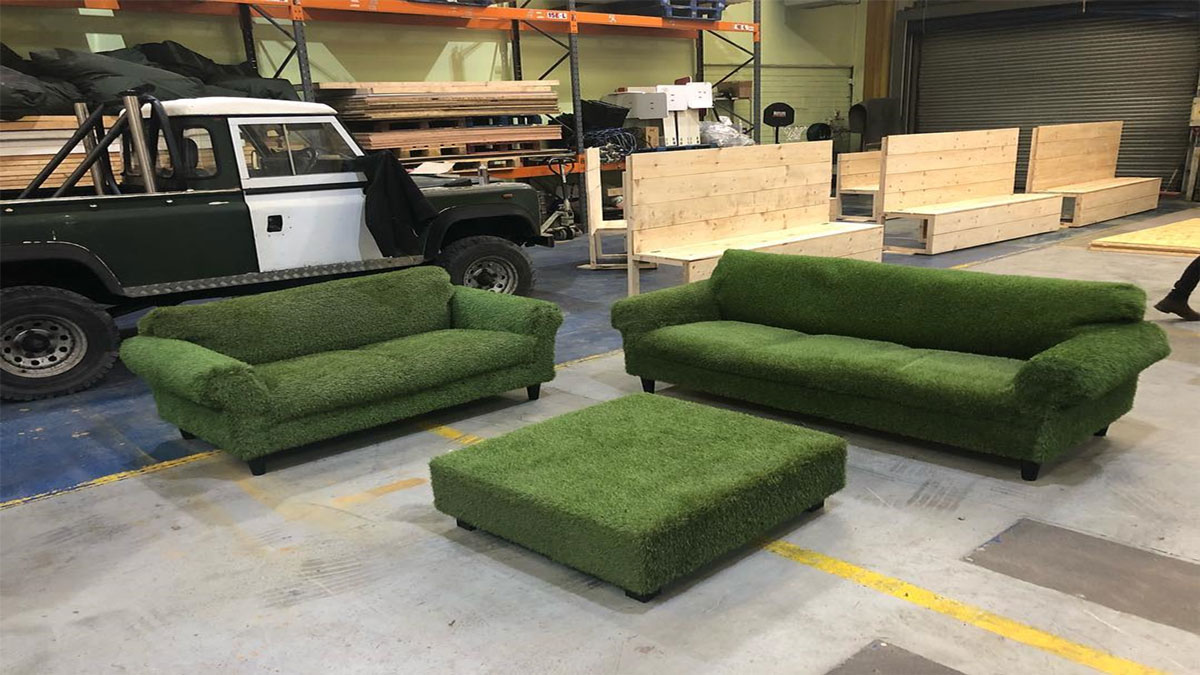 Astro Furniture - More information here.Get in touch.
