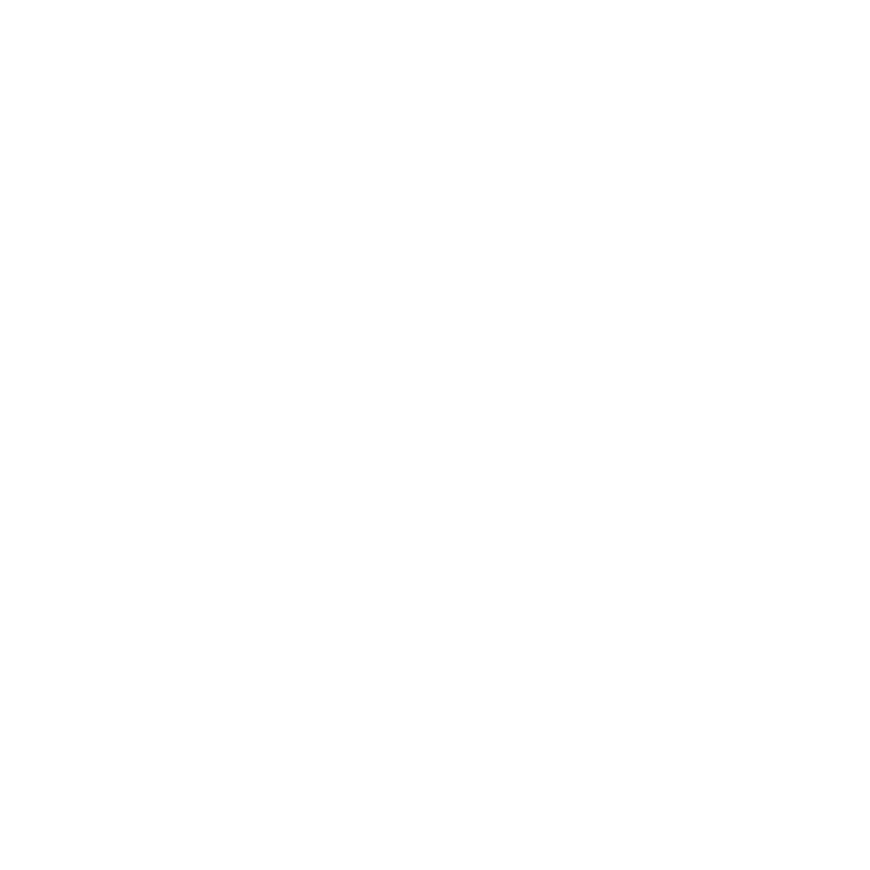 logos_0001_vodafone-logo.png