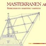 mastekranen-150x150.jpg