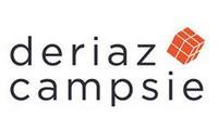 Deriaz_Campsie_-_logo.jpg