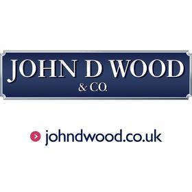 john d wood.jpg