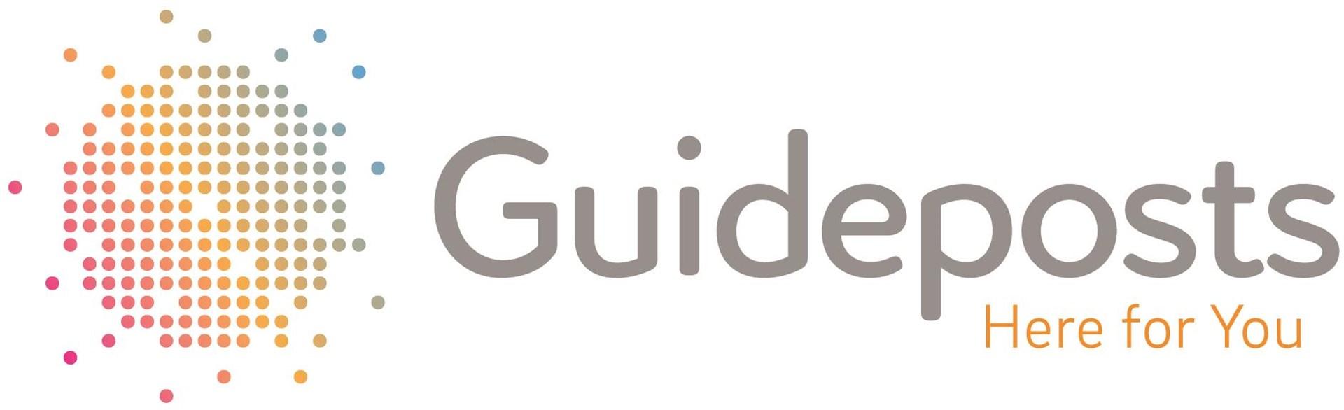 guideposts.jpg