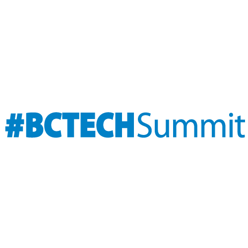 BCTECHSummit_Horizontal_Blue_square.jpg