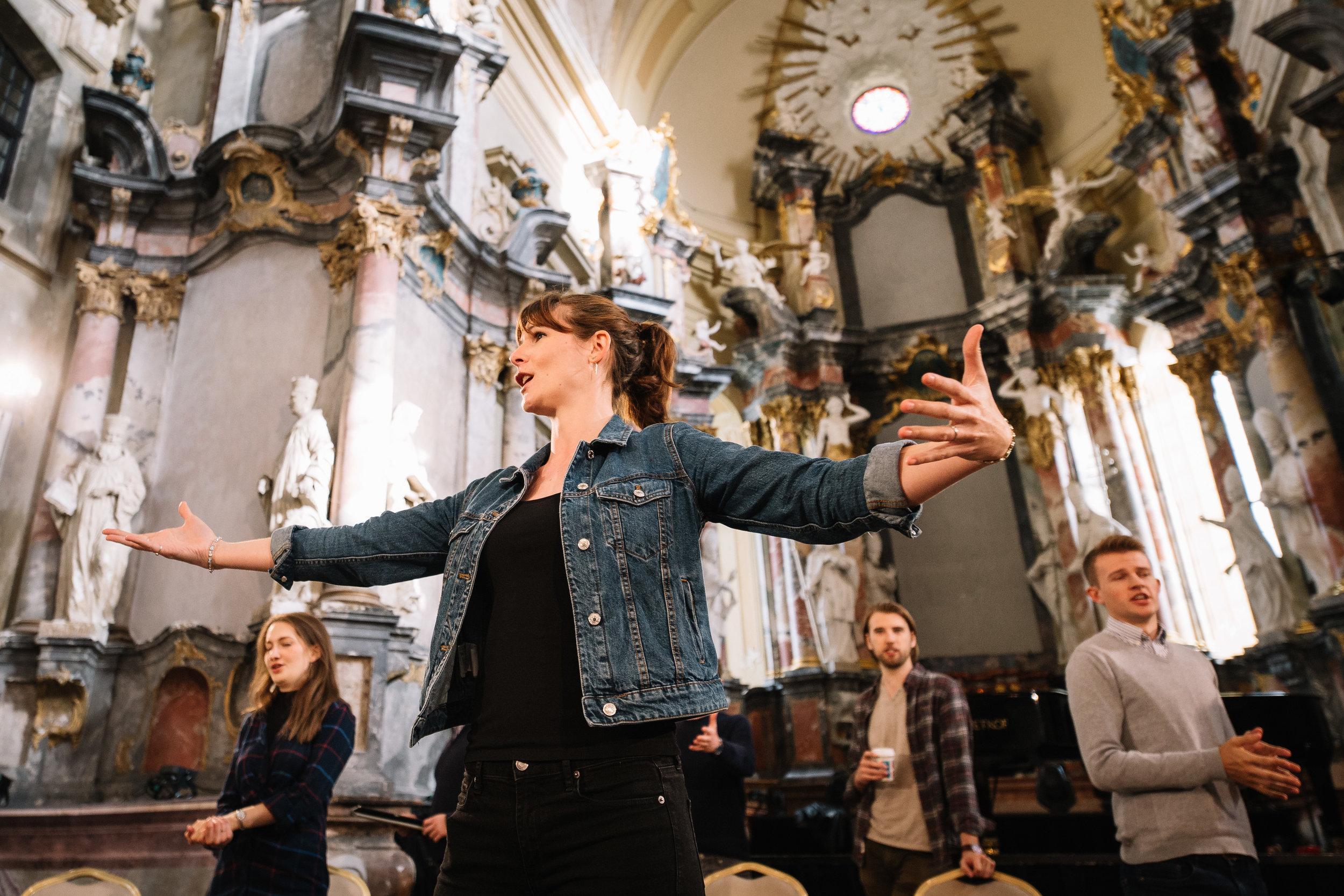OTTW-VOCES8-Bel Canto Choir Vilnius-Masterclass-Sept28-2018-Credits-Mantas-HeadShooter-01.jpg