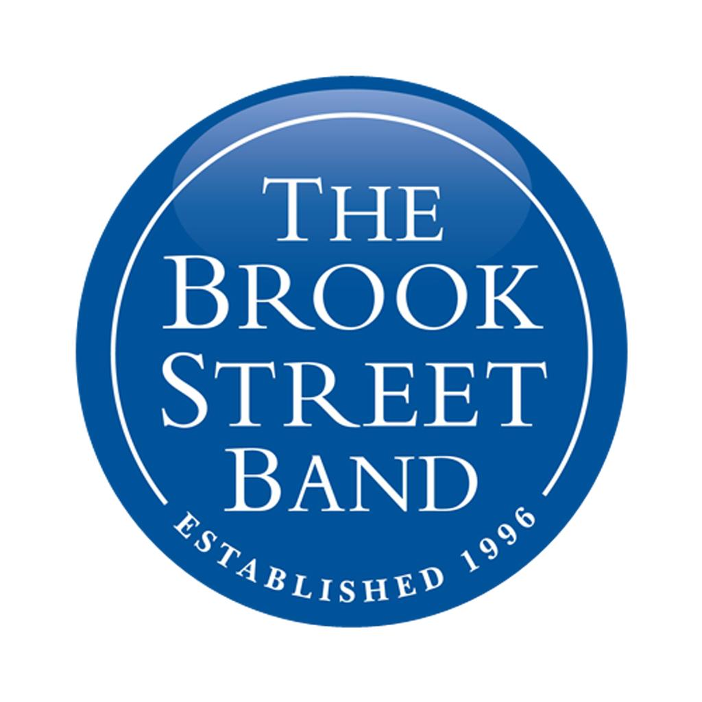 BSB-Logo-1024x1024.jpg