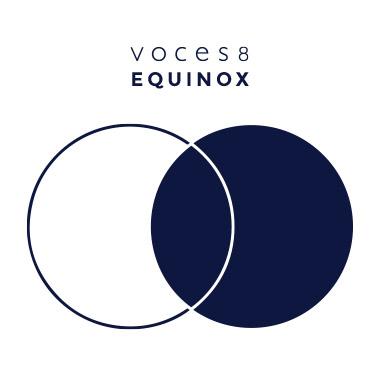 VCM121 Equinox