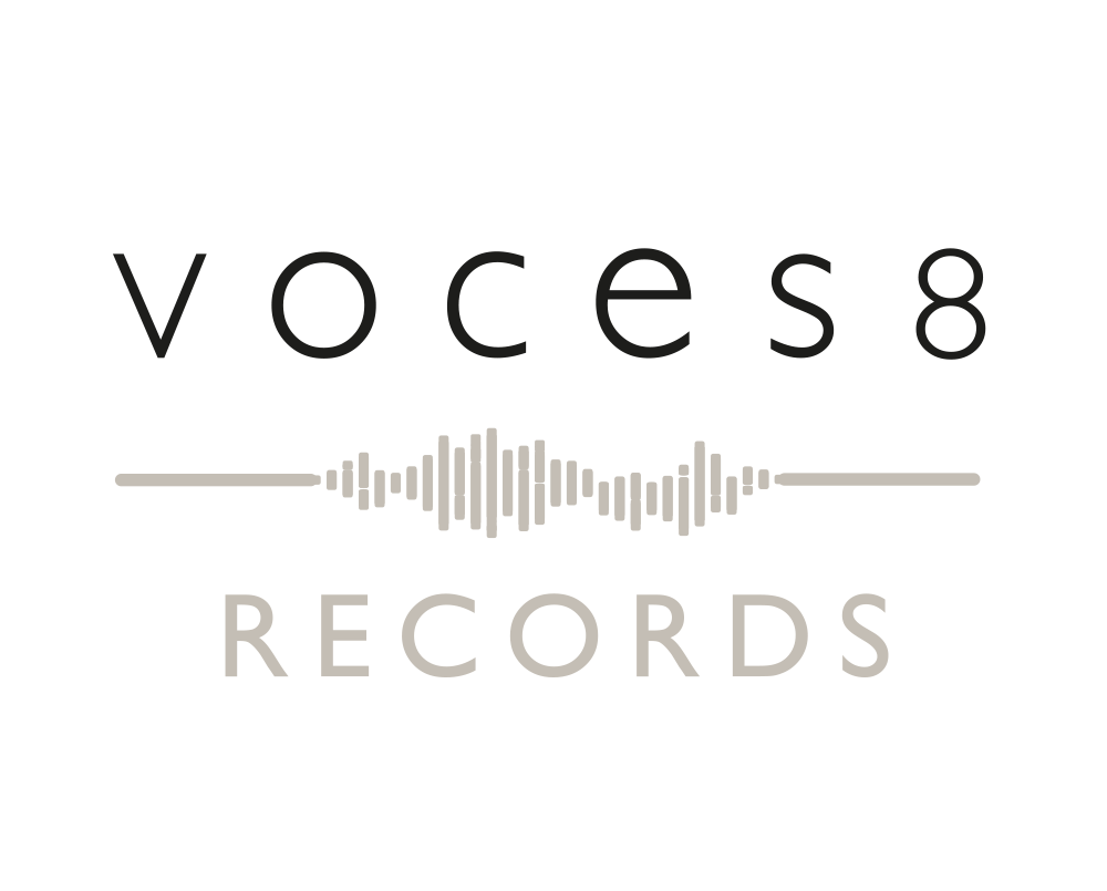 Voces8 Records - …is the recording arm of the VOCES8 Foundation and was set up in 2008 to support the aims of the Foundation.