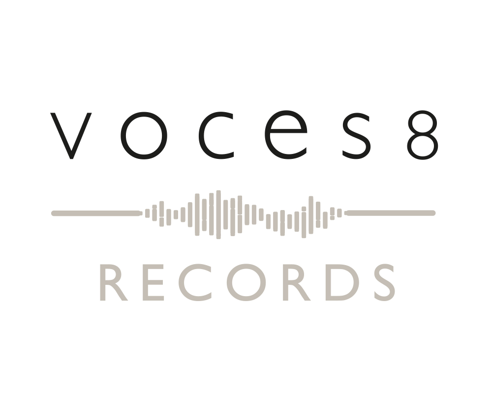 VOCES8 RECORDS Logo Col RGB.jpg