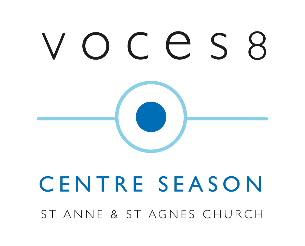 Re:Sound Festival - The VOCES8 Foundation is very excited to launch its inaugural annual concert season, the re:sound festival see here for more details.