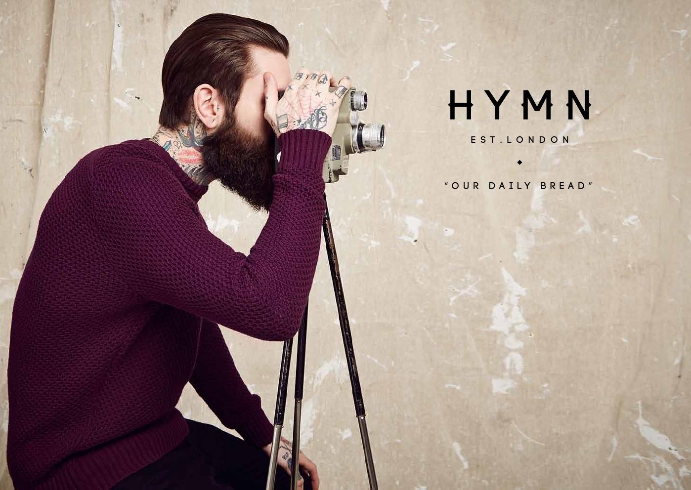 HYMN-LOOKBOOK-AW14-1.jpg
