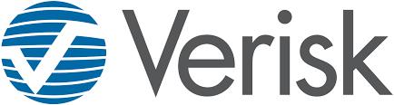 Verisk logo.png