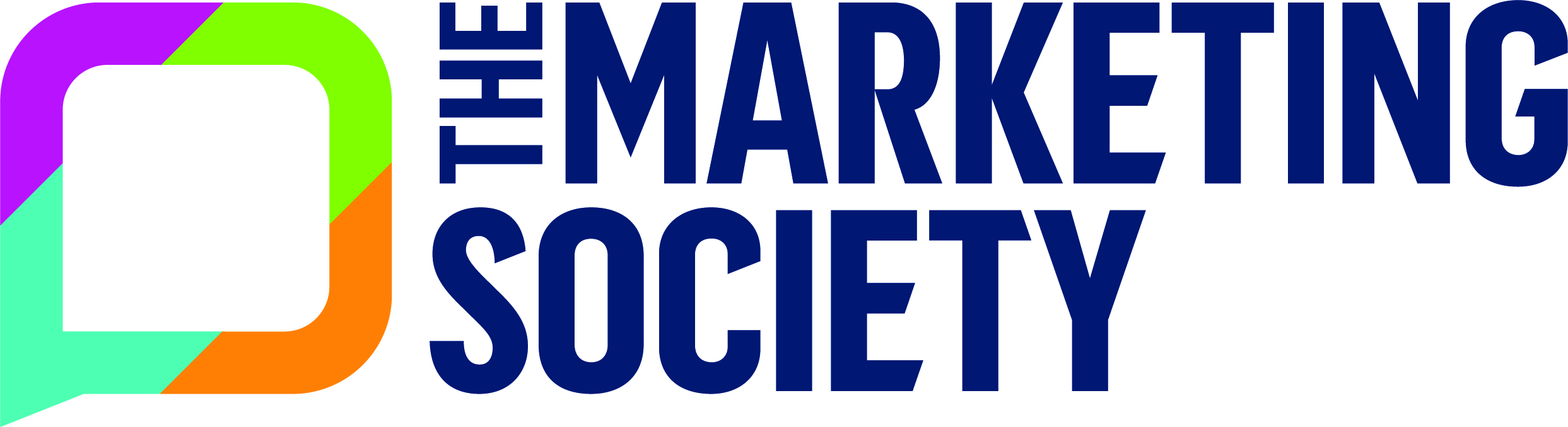 Marketing Society_Primary Brand Marque - Blue Text ALWAYS USE.jpg