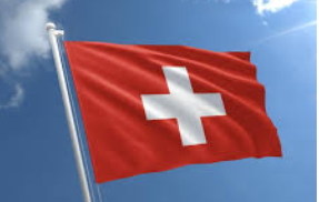 Switzerland_Flag.png