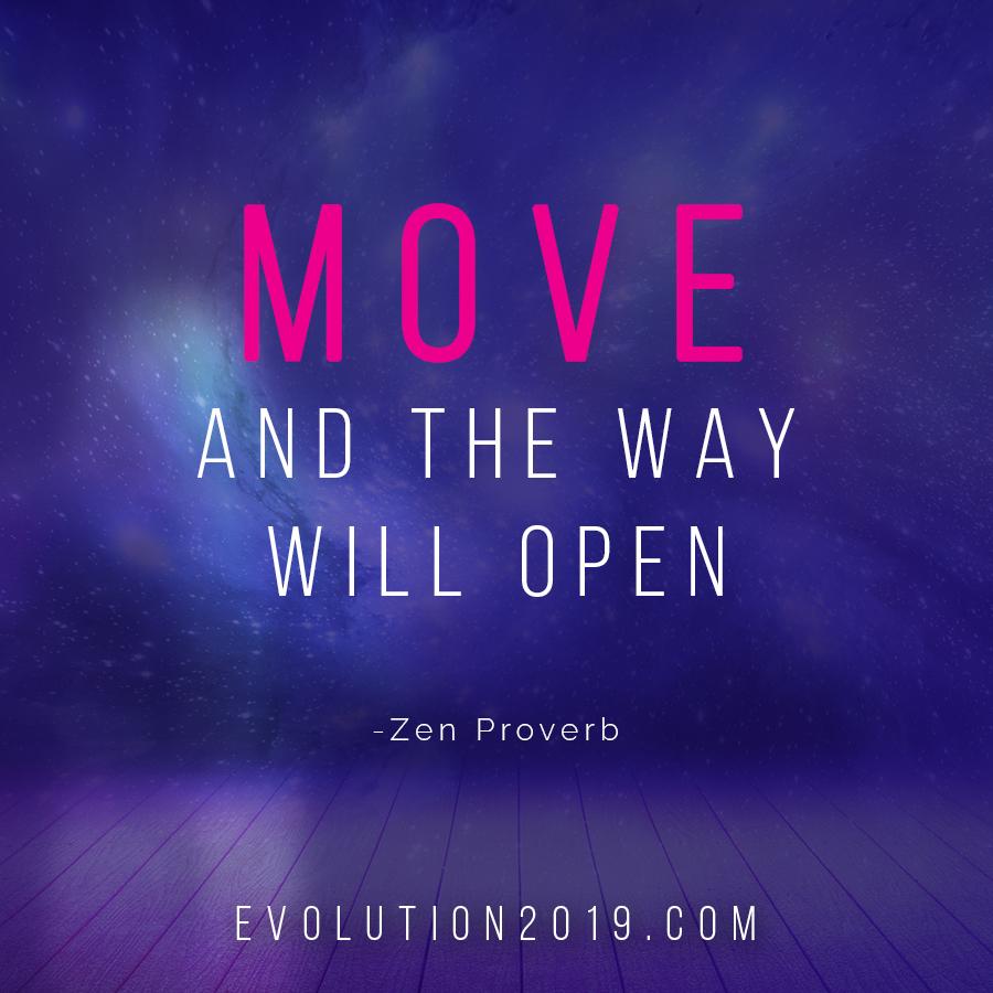 evo2019_move-meme.jpg