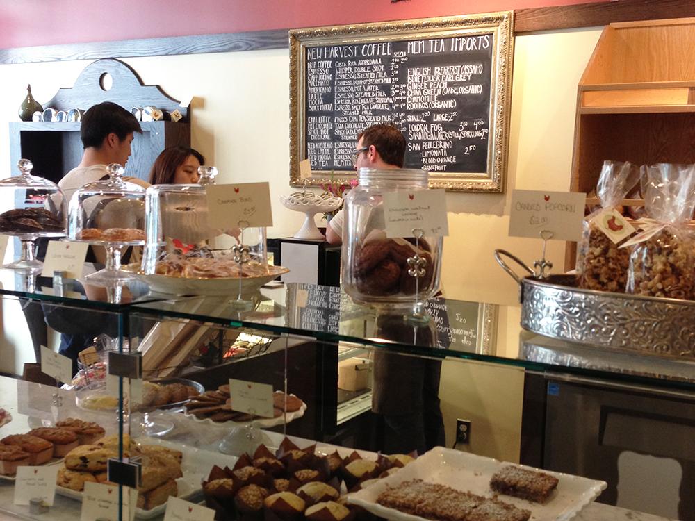 ellies-bakery-interior (1).jpg