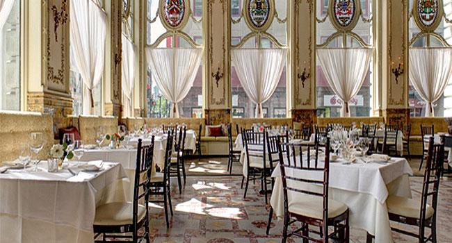 the-dorrance-restaurant.jpg