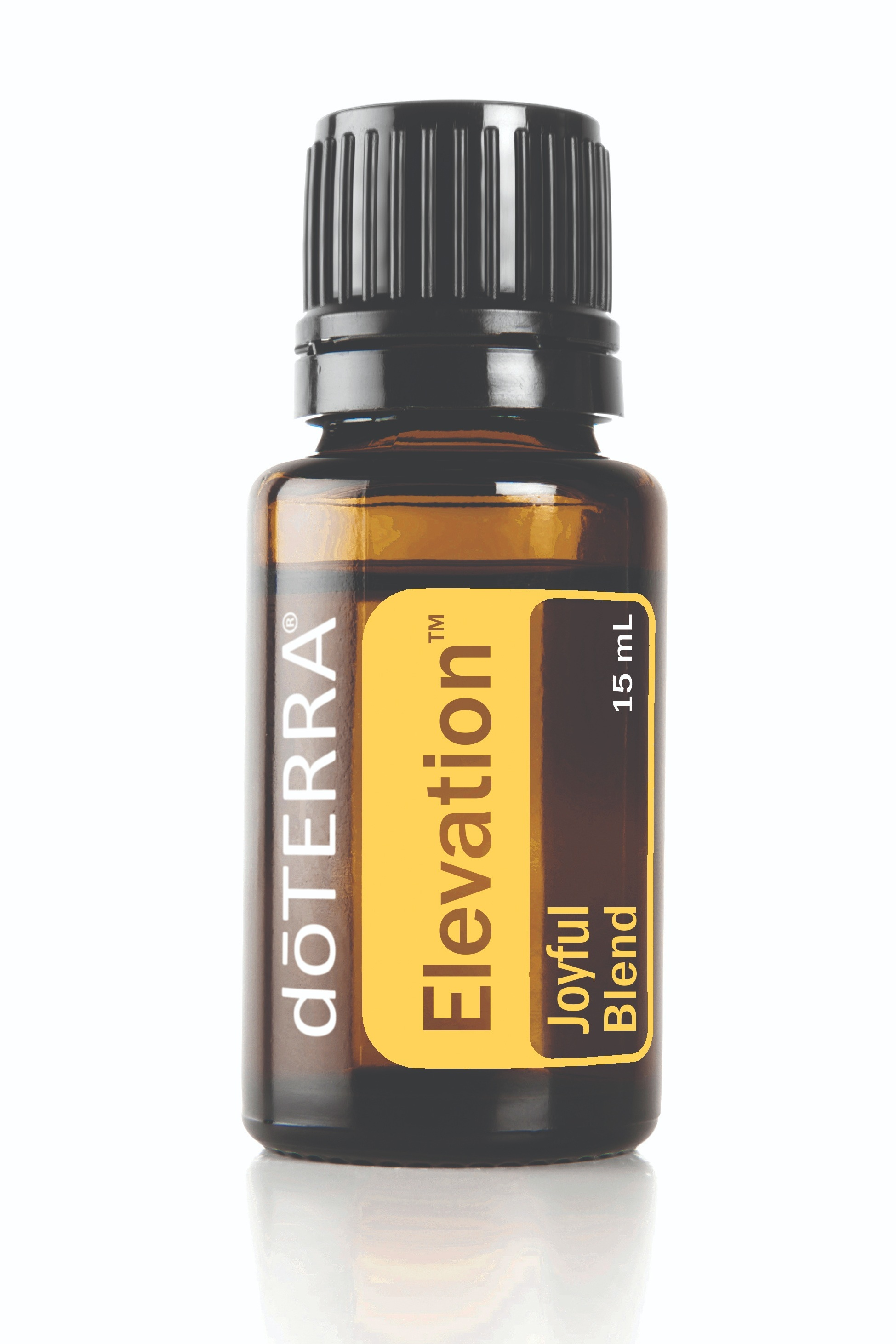 elevation-15ml.jpg